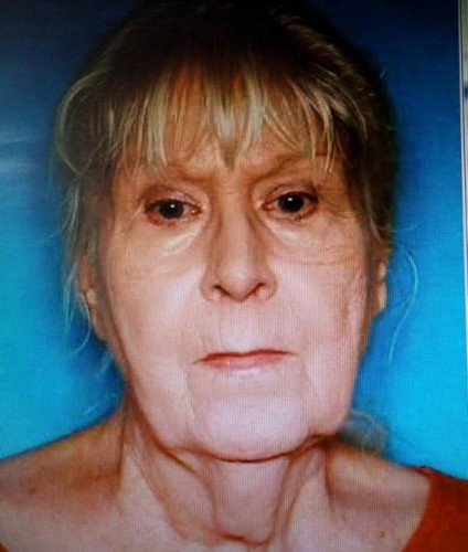 terlingua single women Police have found the body of a missing terlingua woman whose police find woman's decomposing body under daughter's san antonio express-news woman.
