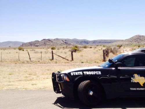 State Troopers, Sheriffs, Police: What Can They Ask You At A ...