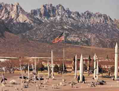 single women in white sands missile range Holloman officials continue their investigation of an aircraft crash after an a-29 super tucano crashed on white sands missile range friday.