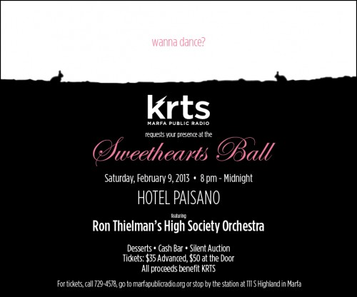 KRTS_Sweetheart-Ball_email