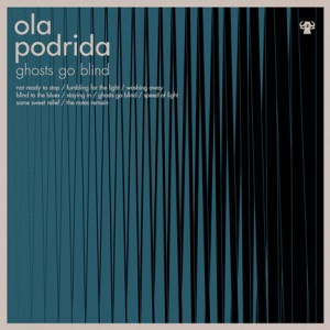 Ola-Podrida-Ghosts-cover (1)