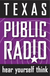 This conversation originally appeared on Texas Public Radio, public radio for San Antonio and Central Texas.