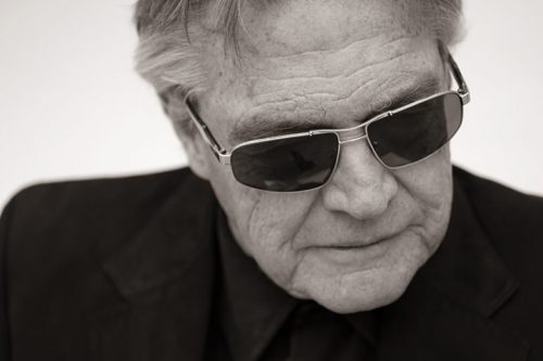 Car Audio Lubbock >> Terry Allen | KRTS 93.5 FM Marfa Public Radio