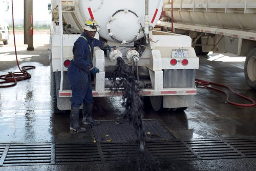 Worker Shortages In The Permian Basin Continue Even As
